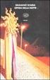 Cover of Opera della notte