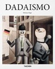 Cover of Dadaismo