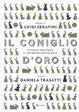 Cover of Il coniglio d'oro