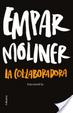 Cover of La col·laboradora