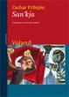 Cover of San'kja