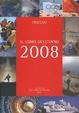 Cover of Treccani. Il libro dell'anno 2008