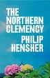 Cover of The Northern Clemency