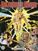 Cover of Lazarus Ledd - Speciale Lucca '94