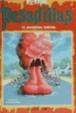 Cover of El monstruo baboso