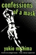 Cover of Confessions of a Mask
