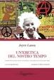 Cover of Un'eretica del nostro tempo