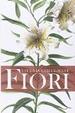 Cover of Fiori