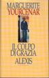 Cover of Il colpo di grazia
