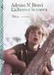 Cover of L'albero e la vacca