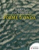 Cover of Forme d'onda