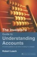 Cover of The Investor's Guide to Understanding Accounts