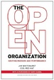 Cover of The Open Organization