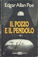 Cover of Il pozzo e il pendolo