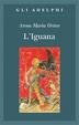 Cover of L'iguana
