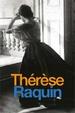 Cover of Thérèse Raquin