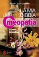 Cover of La mia bibbia dell'omeopatia