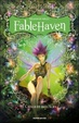 Cover of Fablehaven. I cavalieri dell'alba