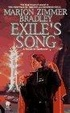 Cover of Exile's Song