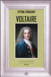 Cover of Voltaire