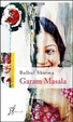 Cover of Garam Masala