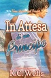 Cover of In attesa di un principe