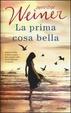 Cover of La prima cosa bella