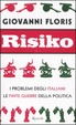 Cover of Risiko