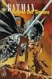 Cover of Batman: Regno del terrore