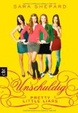 Cover of Pretty Little Liars- Unschuldig