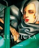 Cover of De Lempicka
