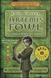Cover of Artemis Fowl