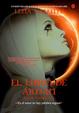 Cover of El Libro de Ardan