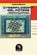 Cover of Cyberfilosofia del potere