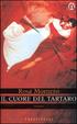 Cover of Il cuore del Tartaro