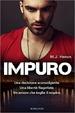 Cover of Impuro