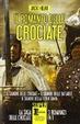 Cover of Il romanzo delle crociate