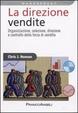 Cover of La direzione vendite