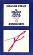 Cover of Il disagio della civiltà e altri saggi