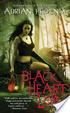 Cover of Black Heart Loa
