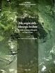 Cover of Alle origini della siderurgia lecchese: ricerche archeometallurgiche ai Piani d'Erna