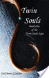 Cover of Twin Souls