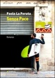 Cover of Senza pace