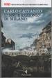 Cover of L'insurrezione di Milano