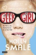 Cover of Geek Girl