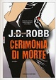 Cover of Cerimonia di morte