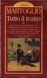 Cover of Tutto il teatro - Vol. II