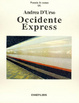 Cover of Occidente Express