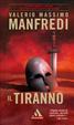 Cover of Il tiranno