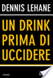Cover of Un drink prima di uccidere